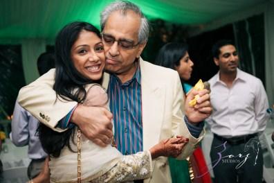 Natasha + Neil = Indian Wedding by Zorz Studios (252)