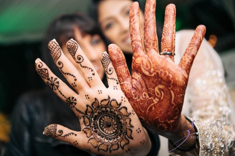 Natasha + Neil = Indian Wedding by Zorz Studios (246)