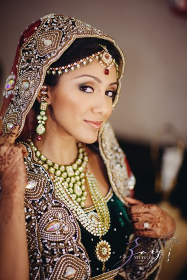 Natasha + Neil = Indian Wedding by Zorz Studios (208)