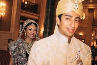 Natasha + Neil = Indian Wedding by Zorz Studios (202)