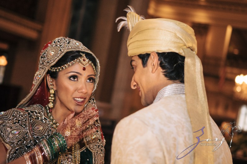 Natasha + Neil = Indian Wedding by Zorz Studios (200)