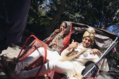 Natasha + Neil = Indian Wedding by Zorz Studios (192)