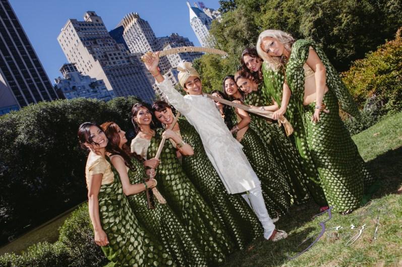 Natasha + Neil = Indian Wedding by Zorz Studios (186)