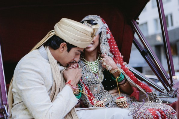 Natasha + Neil = Indian Wedding by Zorz Studios (178)