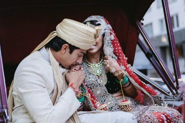 Natasha + Neil = Indian Wedding by Zorz Studios (178)