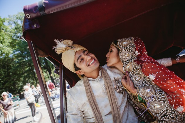 Natasha + Neil = Indian Wedding by Zorz Studios (177)