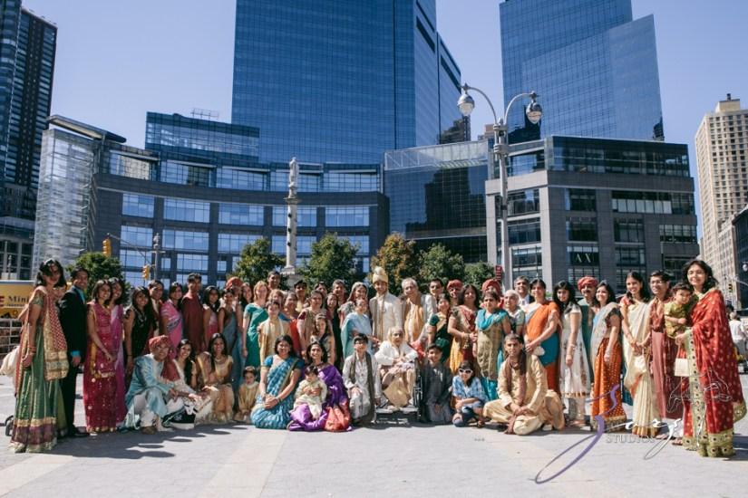 Natasha + Neil = Indian Wedding by Zorz Studios (172)
