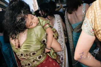 Natasha + Neil = Indian Wedding by Zorz Studios (159)