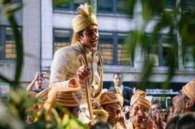 Natasha + Neil = Indian Wedding by Zorz Studios (149)