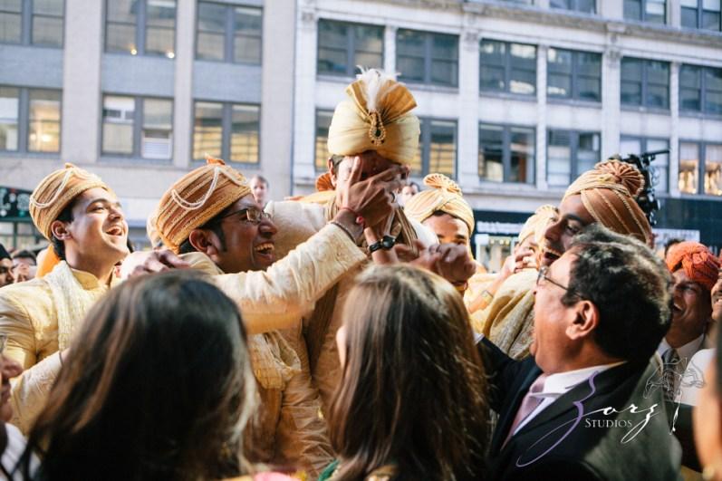 Natasha + Neil = Indian Wedding by Zorz Studios (148)