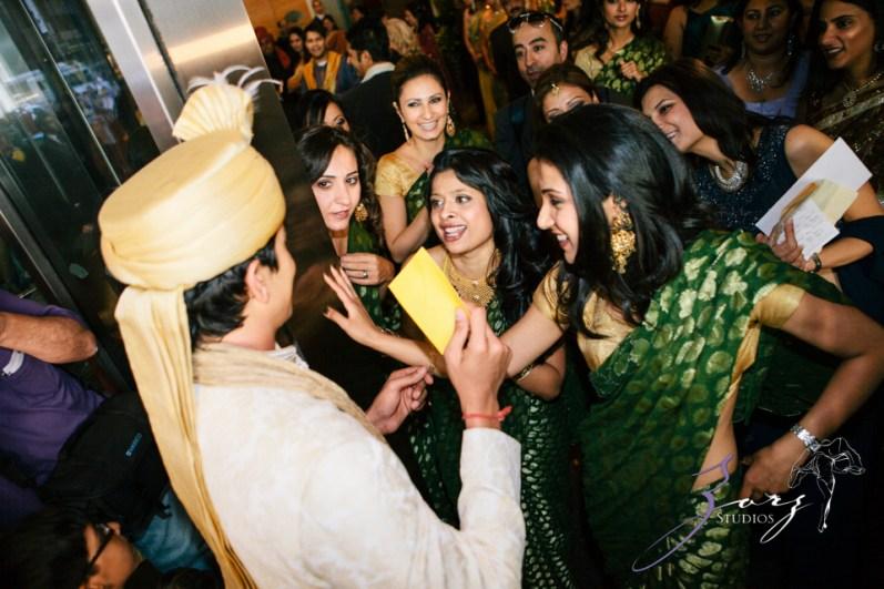 Natasha + Neil = Indian Wedding by Zorz Studios (142)