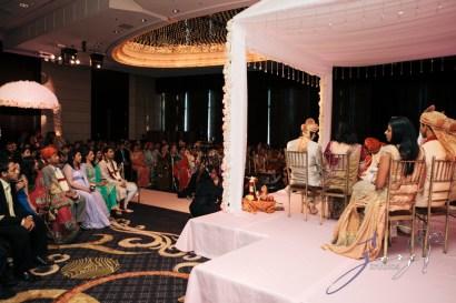 Natasha + Neil = Indian Wedding by Zorz Studios (134)