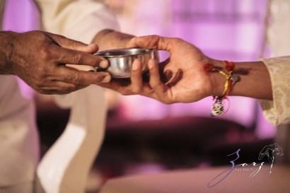 Natasha + Neil = Indian Wedding by Zorz Studios (129)