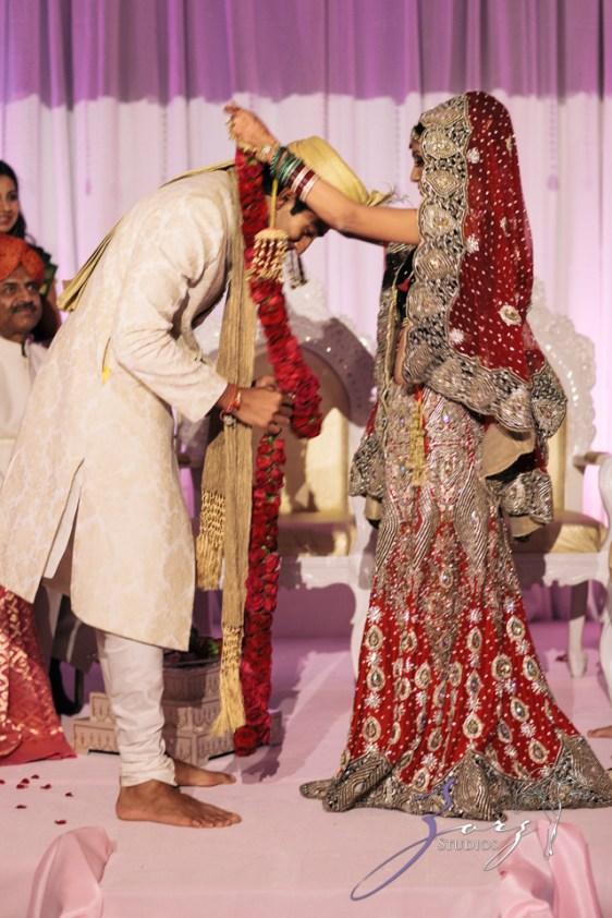 Natasha + Neil = Indian Wedding by Zorz Studios (122)
