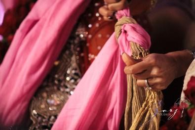 Natasha + Neil = Indian Wedding by Zorz Studios (119)