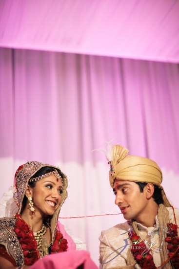Natasha + Neil = Indian Wedding by Zorz Studios (113)