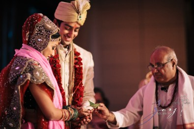 Natasha + Neil = Indian Wedding by Zorz Studios (108)