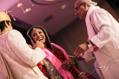 Natasha + Neil = Indian Wedding by Zorz Studios (107)