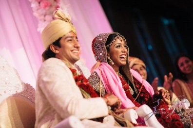 Natasha + Neil = Indian Wedding by Zorz Studios (106)