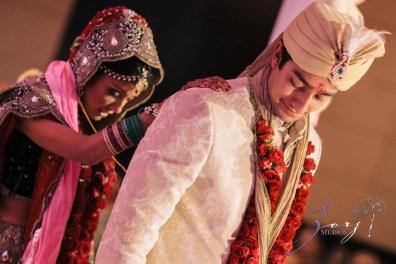 Natasha + Neil = Indian Wedding by Zorz Studios (105)
