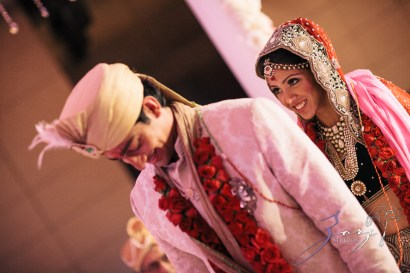 Natasha + Neil = Indian Wedding by Zorz Studios (104)