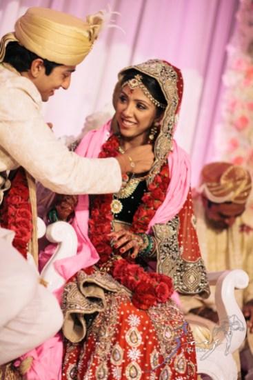 Natasha + Neil = Indian Wedding by Zorz Studios (102)