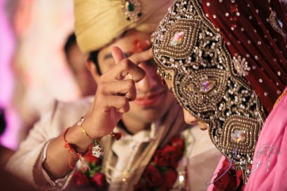 Natasha + Neil = Indian Wedding by Zorz Studios (101)