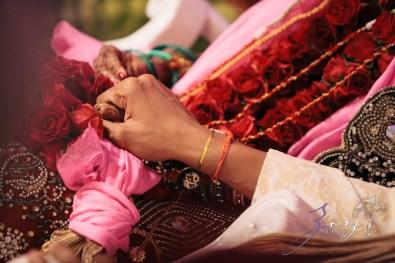 Natasha + Neil = Indian Wedding by Zorz Studios (95)
