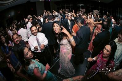Natasha + Neil = Indian Wedding by Zorz Studios (79)