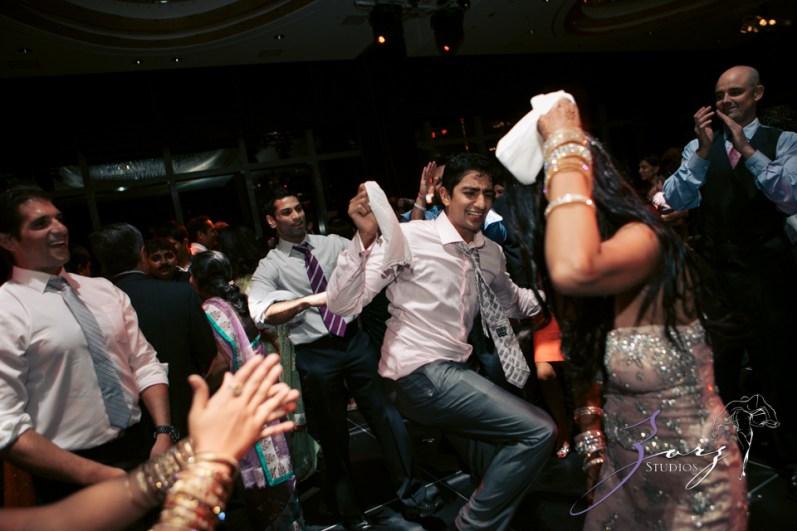 Natasha + Neil = Indian Wedding by Zorz Studios (65)