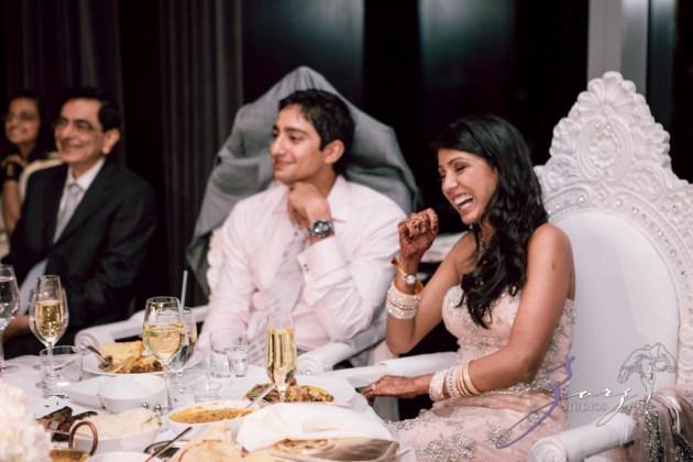 Natasha + Neil = Indian Wedding by Zorz Studios (51)