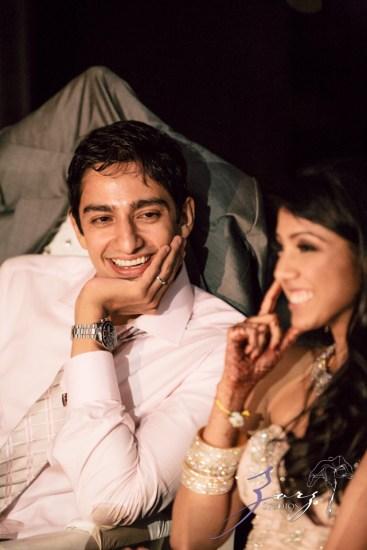 Natasha + Neil = Indian Wedding by Zorz Studios (48)