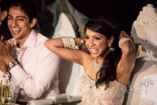 Natasha + Neil = Indian Wedding by Zorz Studios (46)