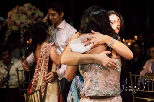 Natasha + Neil = Indian Wedding by Zorz Studios (42)