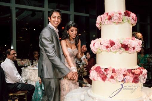 Natasha + Neil = Indian Wedding by Zorz Studios (40)