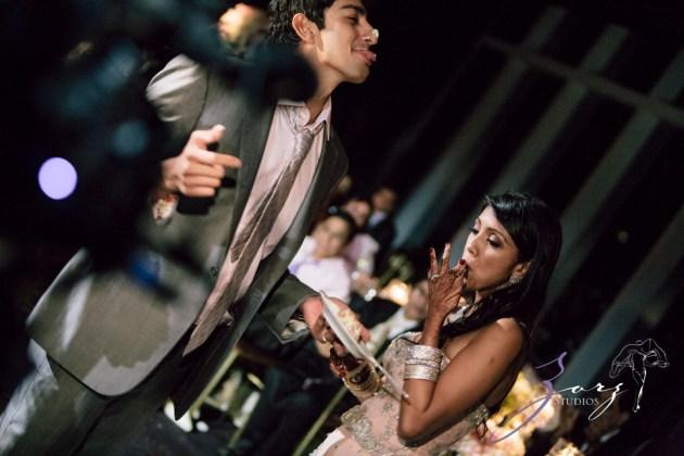 Natasha + Neil = Indian Wedding by Zorz Studios (37)