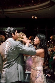 Natasha + Neil = Indian Wedding by Zorz Studios (35)