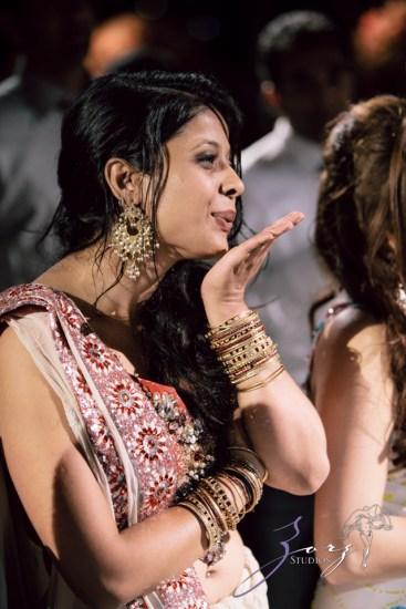 Natasha + Neil = Indian Wedding by Zorz Studios (32)