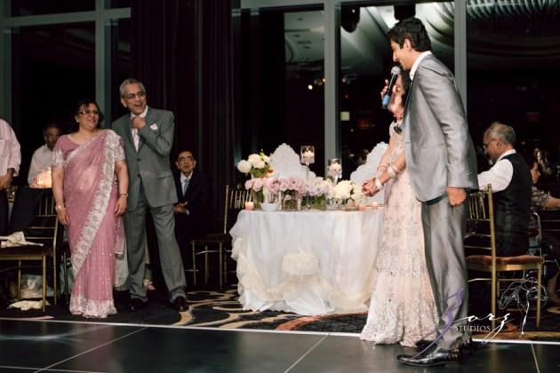 Natasha + Neil = Indian Wedding by Zorz Studios (31)