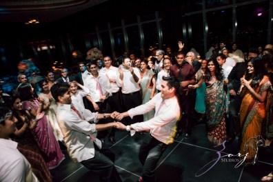 Natasha + Neil = Indian Wedding by Zorz Studios (11)