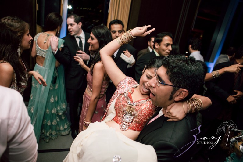 Natasha + Neil = Indian Wedding by Zorz Studios (6)