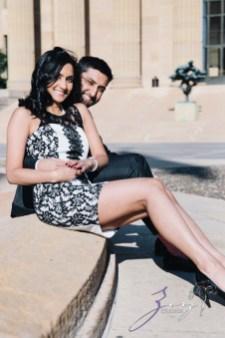 Shruti + Milan = Indian Engagement Session by Zorz Studios (31)