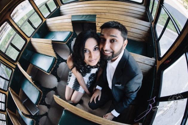 Shruti + Milan = Indian Engagement Session by Zorz Studios (24)