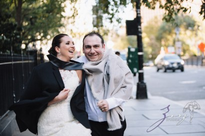 Wind Tunnel: Vlada + Alex = Cold NYC Wedding (45)