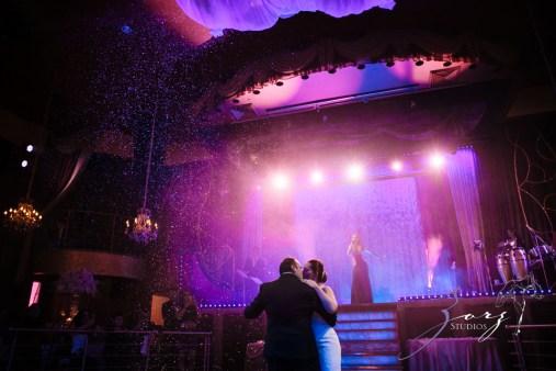 Wind Tunnel: Vlada + Alex = Cold NYC Wedding (30)