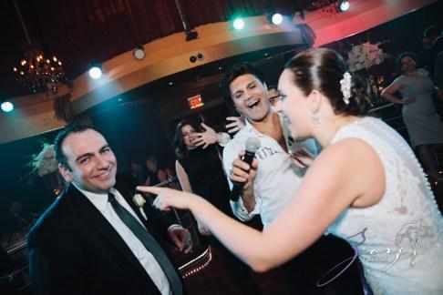 Wind Tunnel: Vlada + Alex = Cold NYC Wedding (8)