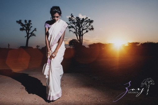 Her Name is India: Beauty Shoot in India by Zorz Studios (7)