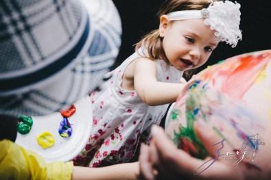 Copy and Paste: Fun Maternity Shoot | Zorz Studios (9)