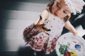Copy and Paste: Fun Maternity Shoot | Zorz Studios (5)