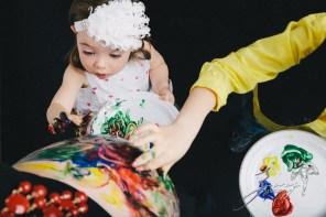 Copy and Paste: Fun Maternity Shoot | Zorz Studios (4)
